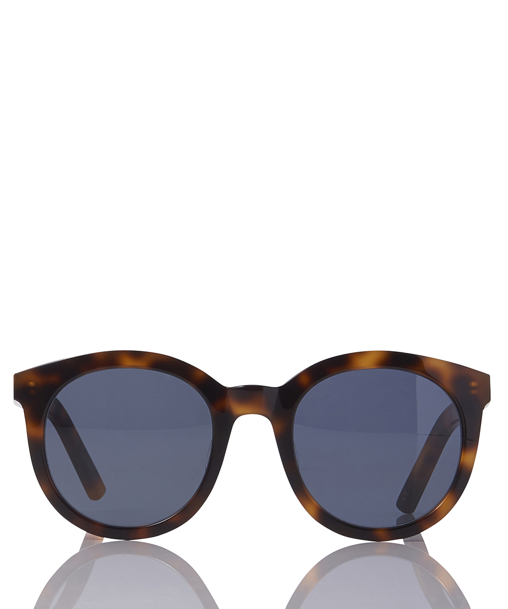 """MILLIE"" SUNGLASSES"
