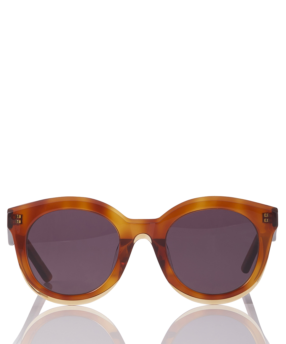 """RITENOUR"" SUNGLASSES"