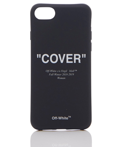 QUOTES IPHONE8/7 COVER