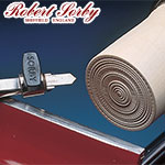 Robert Sorby RS215KT チャッターツールキット
