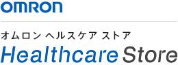 OMRON Healthcare Store オムロンヘルスケアストア