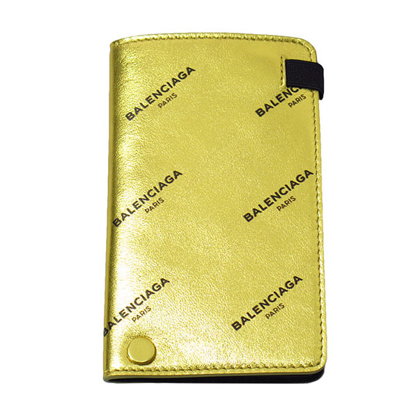 CREDIT CARD HOLDER-OR×NOIR-