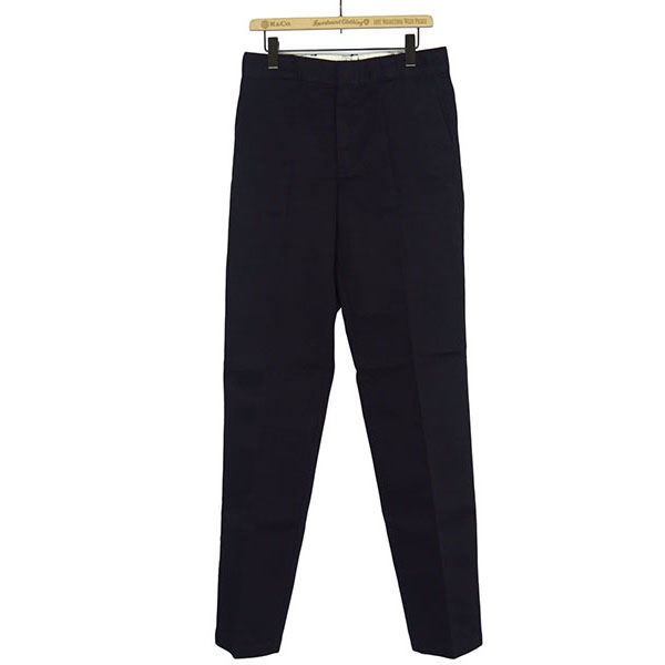 [The Stylist Japan×DICKIES]TYPE-874 PANTS(TSJP-72208-10)