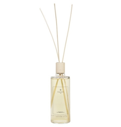 【ポイント10倍】SUBSECTION REED FRAGRANCE DIFFUSER