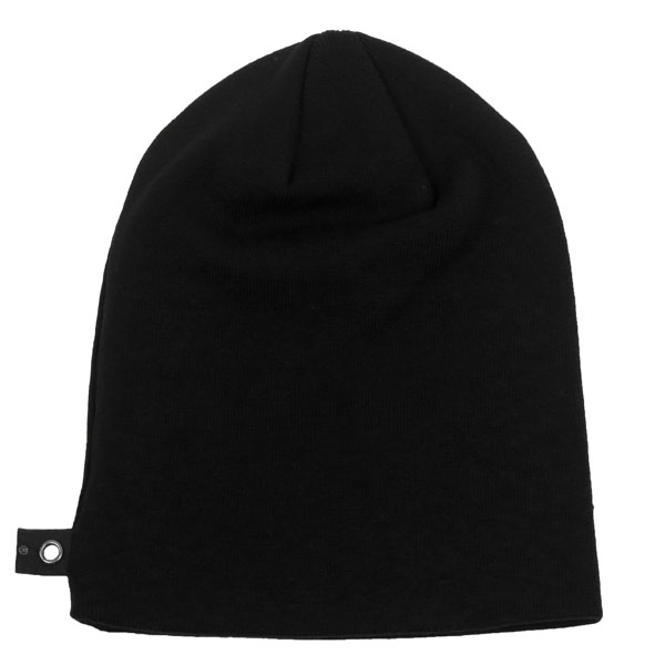 simple knit cap 8804 kc08k