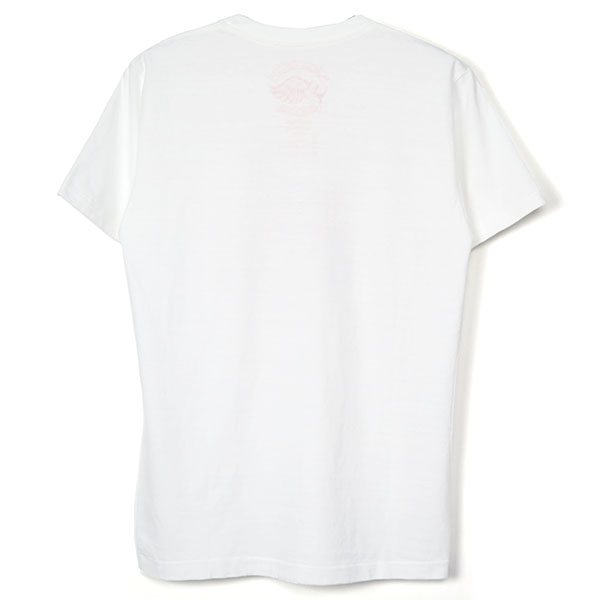 SD CALA OF LIFE T/WHITE