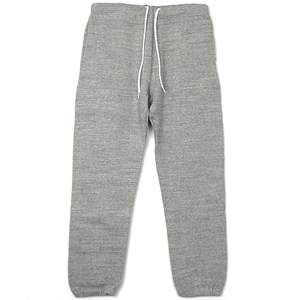 SD Sweat Pants /GRAY