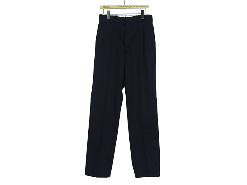 [The Stylist Japan×DICKIES]PANTS(TSJP-82308-10)