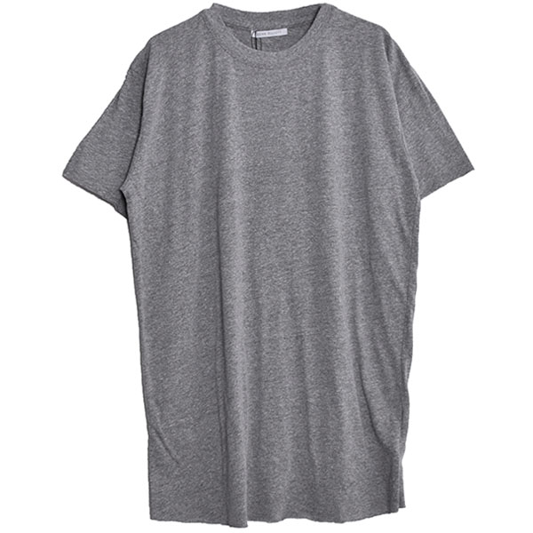 ANTI EXPO TEE/GRAY