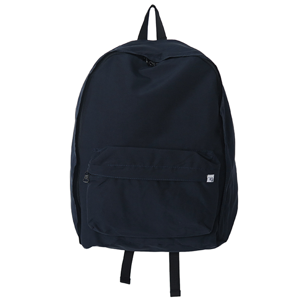 BACK PACK/NAVY