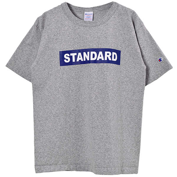 Champion × SD T1011/GRAY