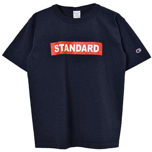 Champion × SD T1011/NAVY