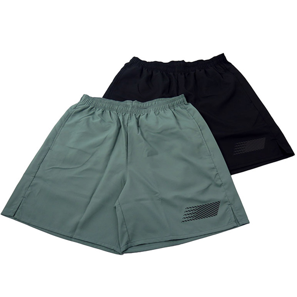 [N.HOOLYWOOD×New Balance]SHORTS(971-CP04pieces)