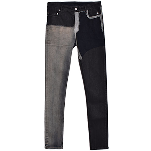 BABEL TYRONE JEANS