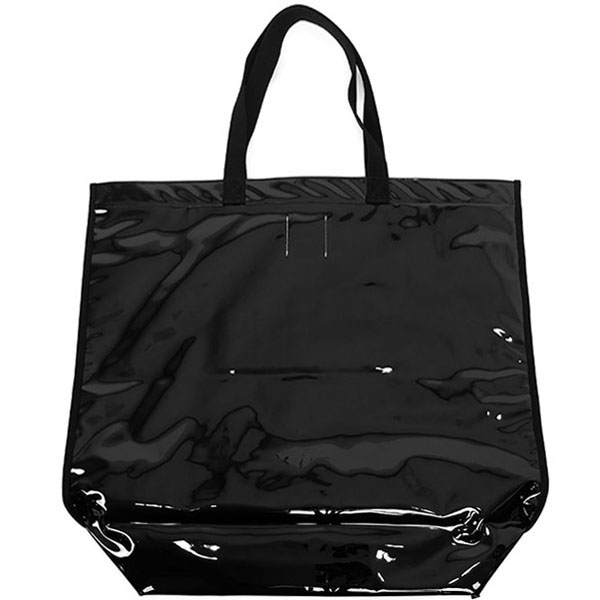 GROCERYSTORE BAG XL/BLACK