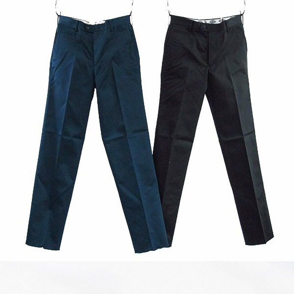 PANTS(×Dickies)(TSJP-32401-08)