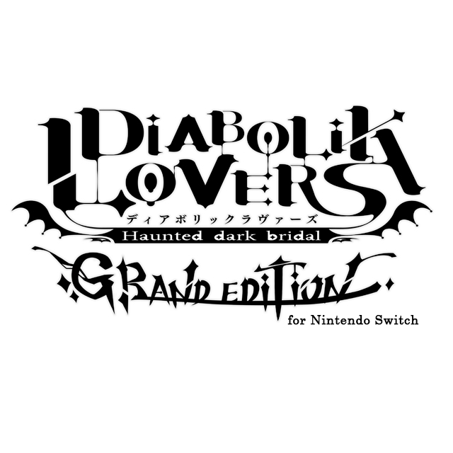 [Switch]DIABOLIK LOVERS GRAND EDITION for Nintendo Switch 限定版