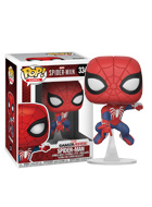 【POP!】『Marvel's Spider-Man』スパイダーマン