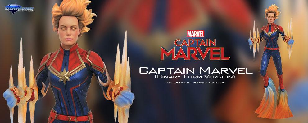 マーベル キャプテン
