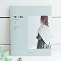 PATTERN Little Press vol.3