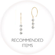 RECOMMNEDED ITEMS