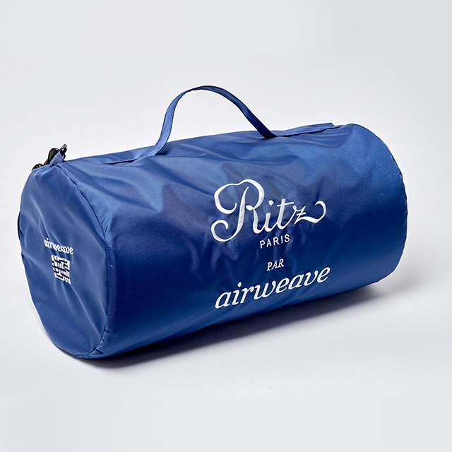 Ritz Paris par airweave Jet&Airline