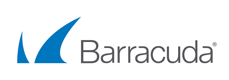 【キャンペーン版】Barracuda Backup Server with 5 Year EU+IR