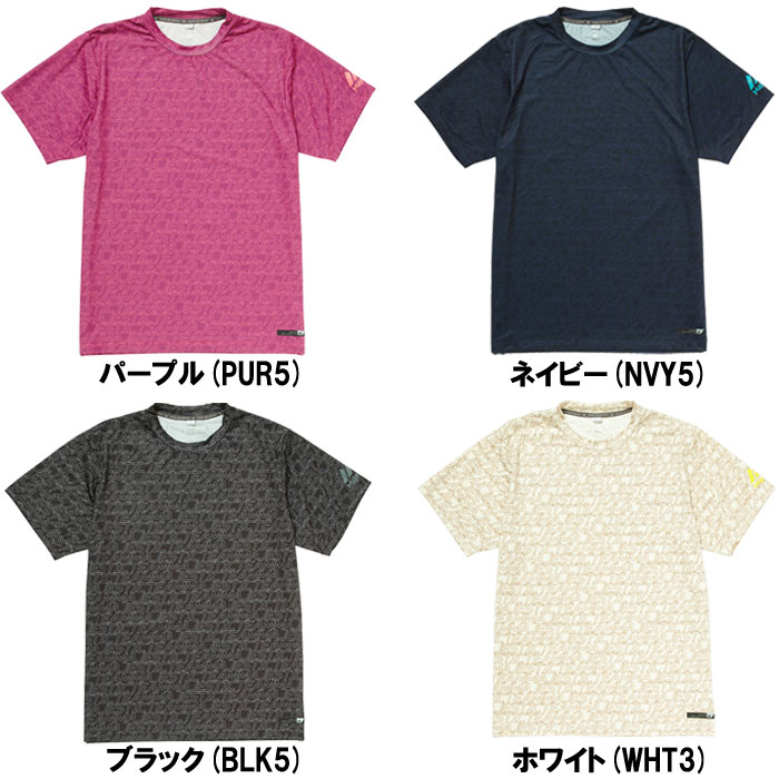 マジェスティック 半袖 Tシャツ Authentic Tech Traning SS Tee XM01-MAJ-0026 maj18ss