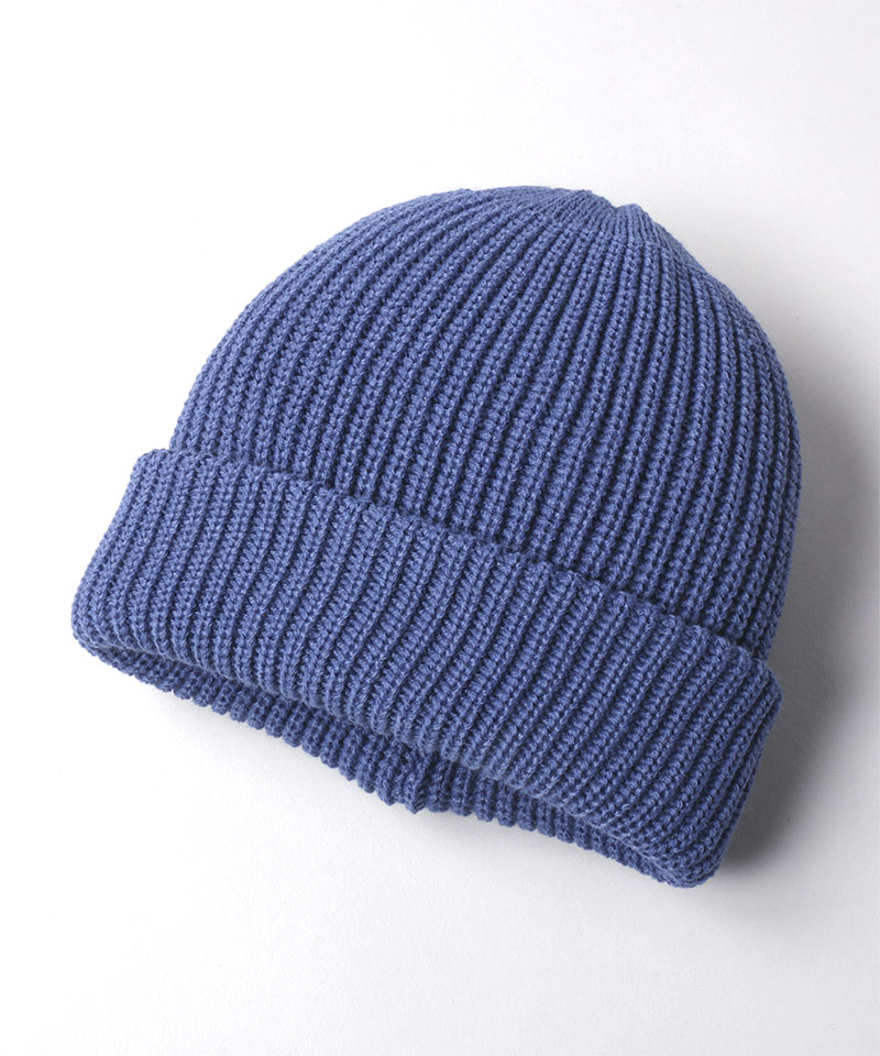 THE UPSIDE x CA4LA KNIT CAP