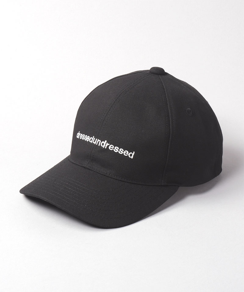 DRESSEDUNDRESSED CAPS02
