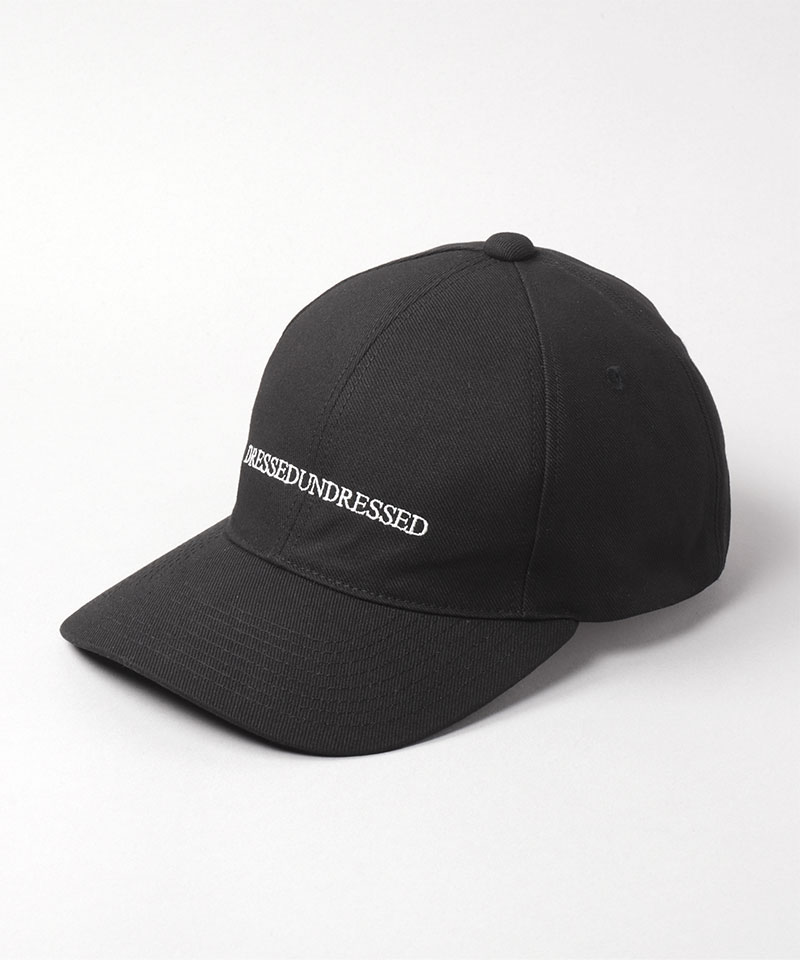 DRESSEDUNDRESSED CAPS03