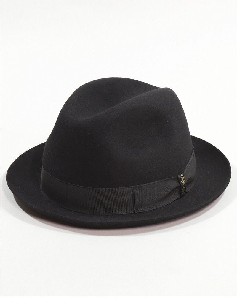 MARENGO SHORT BRIM 490029