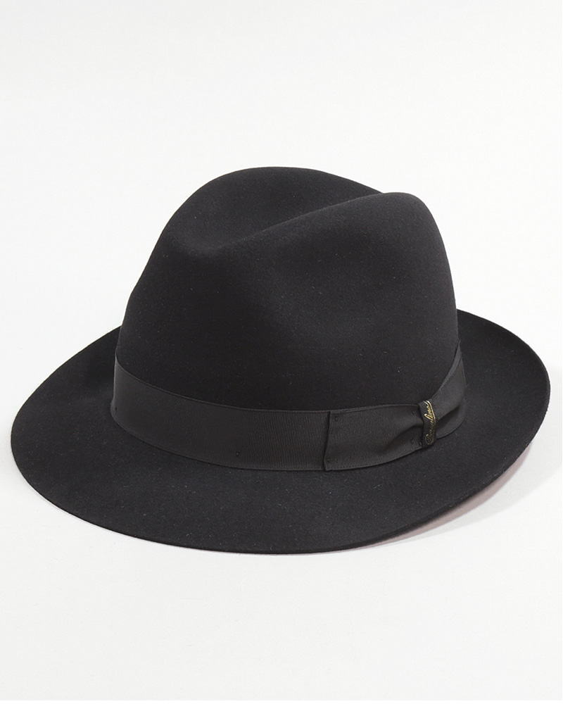 MARENGO MEDIUM BRIM 490025