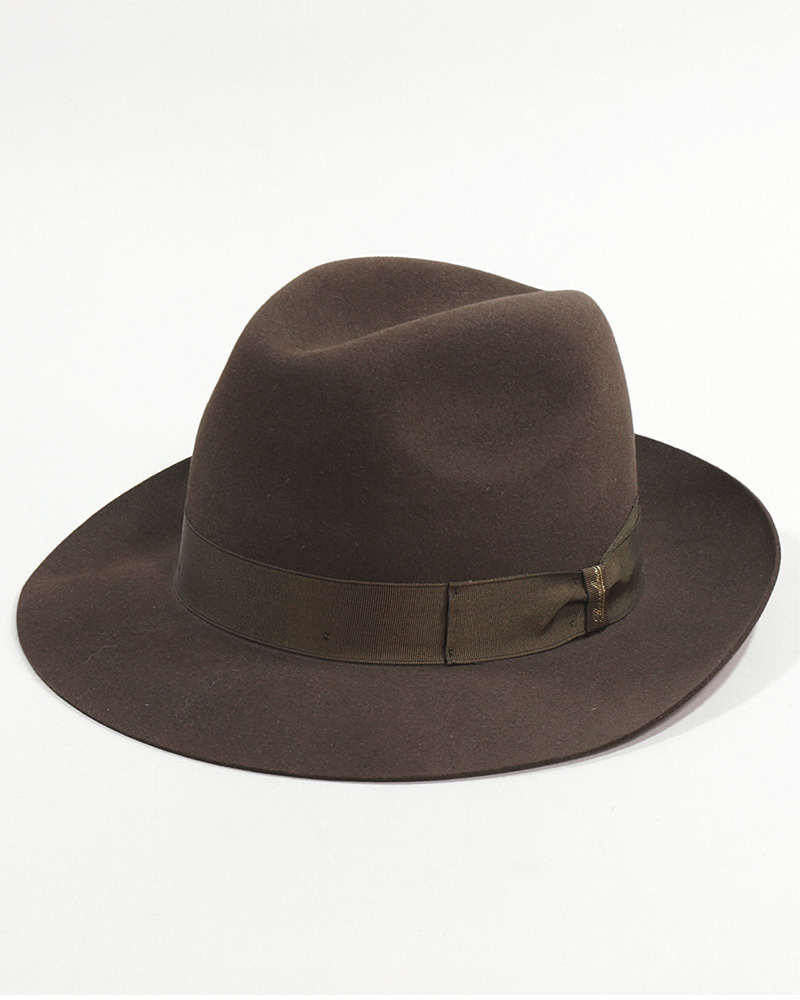 MARENGO LARGE BRIM 490022