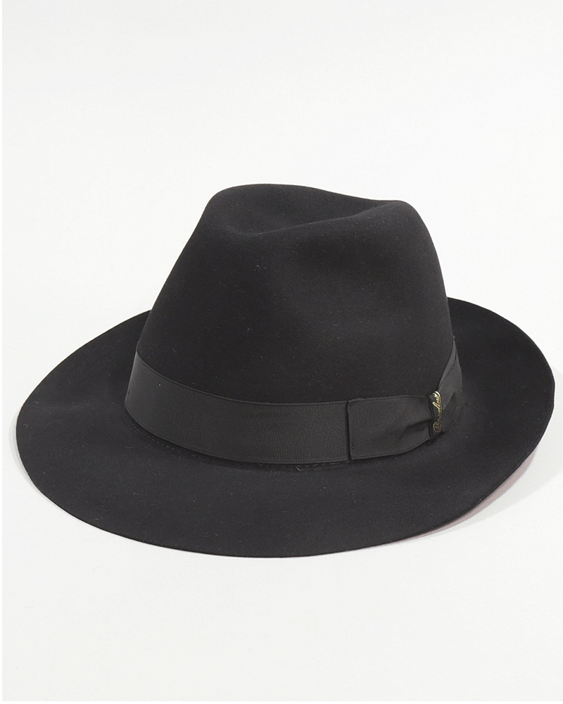 ALESSANDRIA MEDIUM BRIM 390054