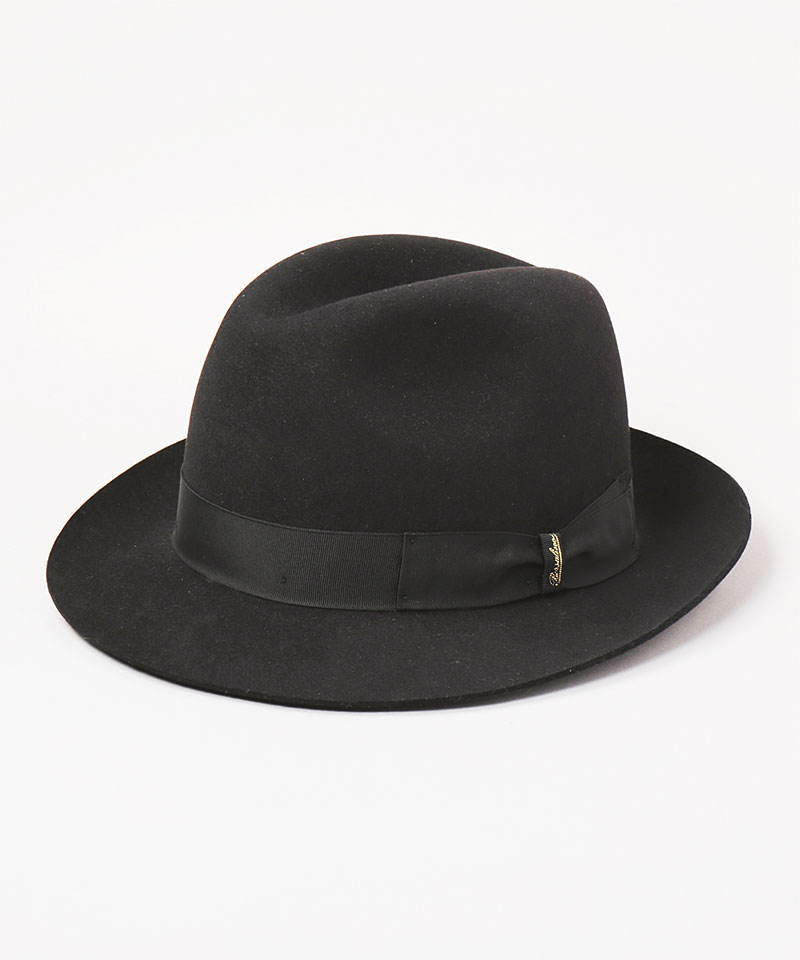 MARENGO MIDDLE BRIM 490025