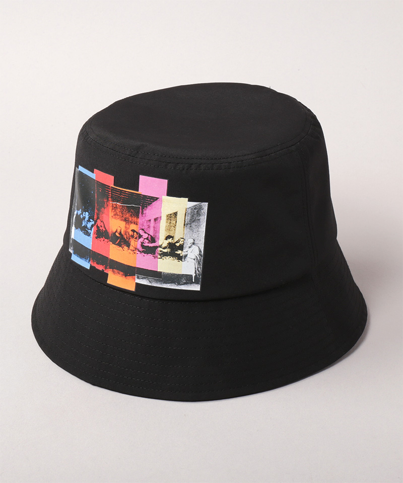 LAST SUPPER HAT 01