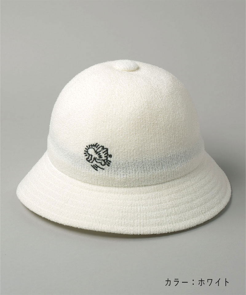 KEITH HARING HAT03