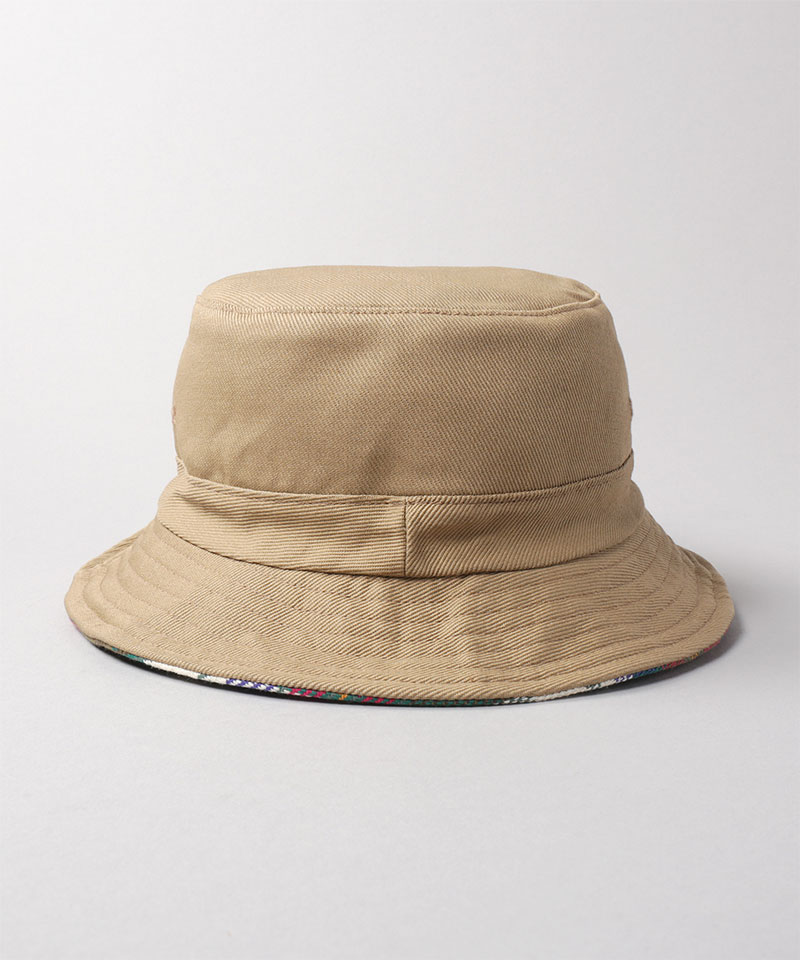 KIDS BUCKET HAT RV