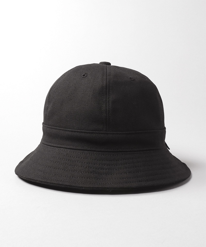 WASHED NAVY HAT HS