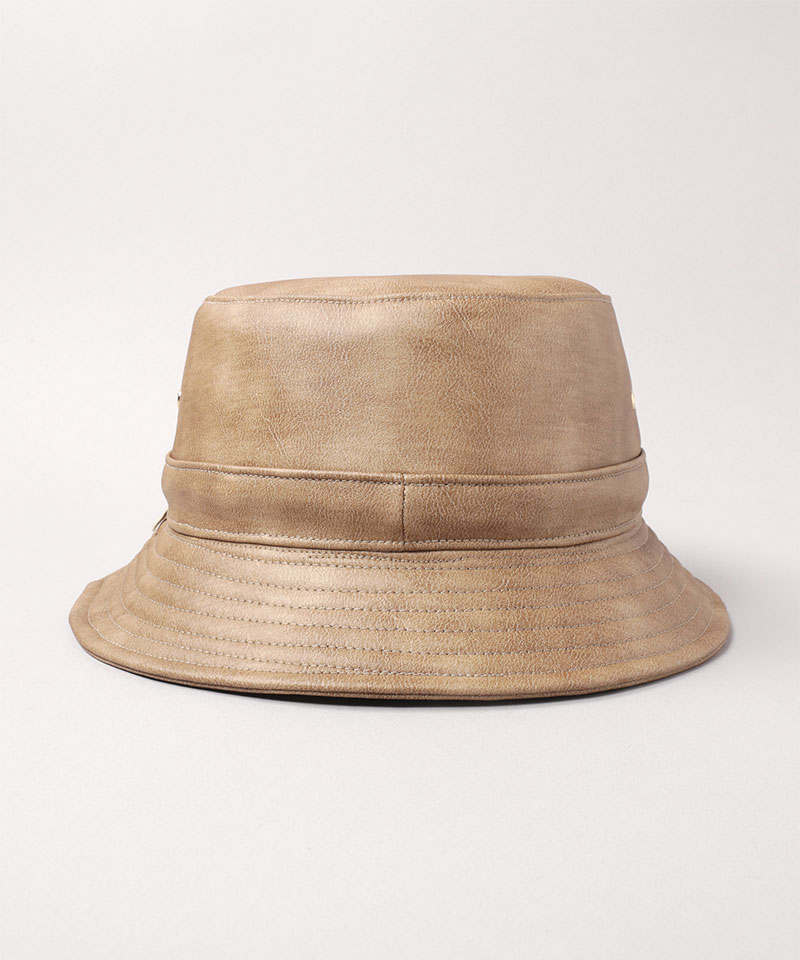 BUCKET HAT FL 2