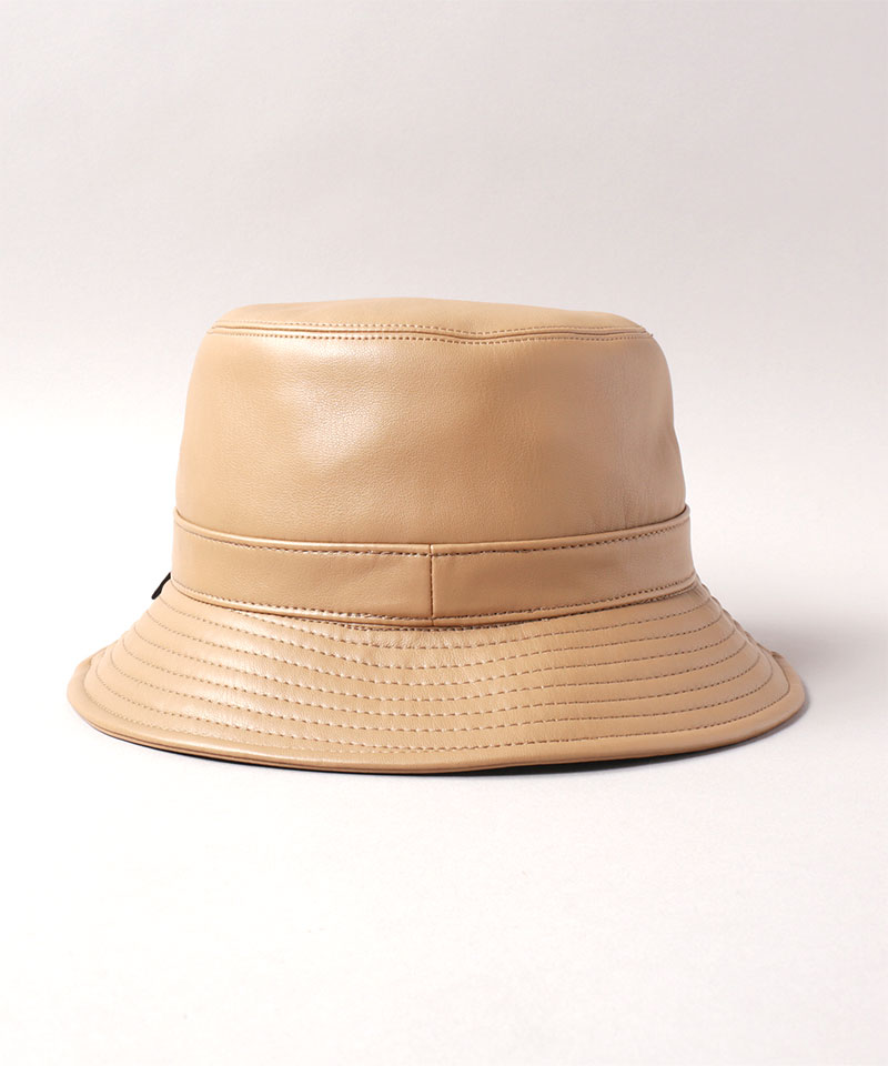 BUCKET HAT FL 3