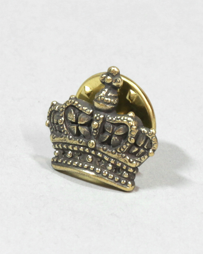 CROWN PIN3