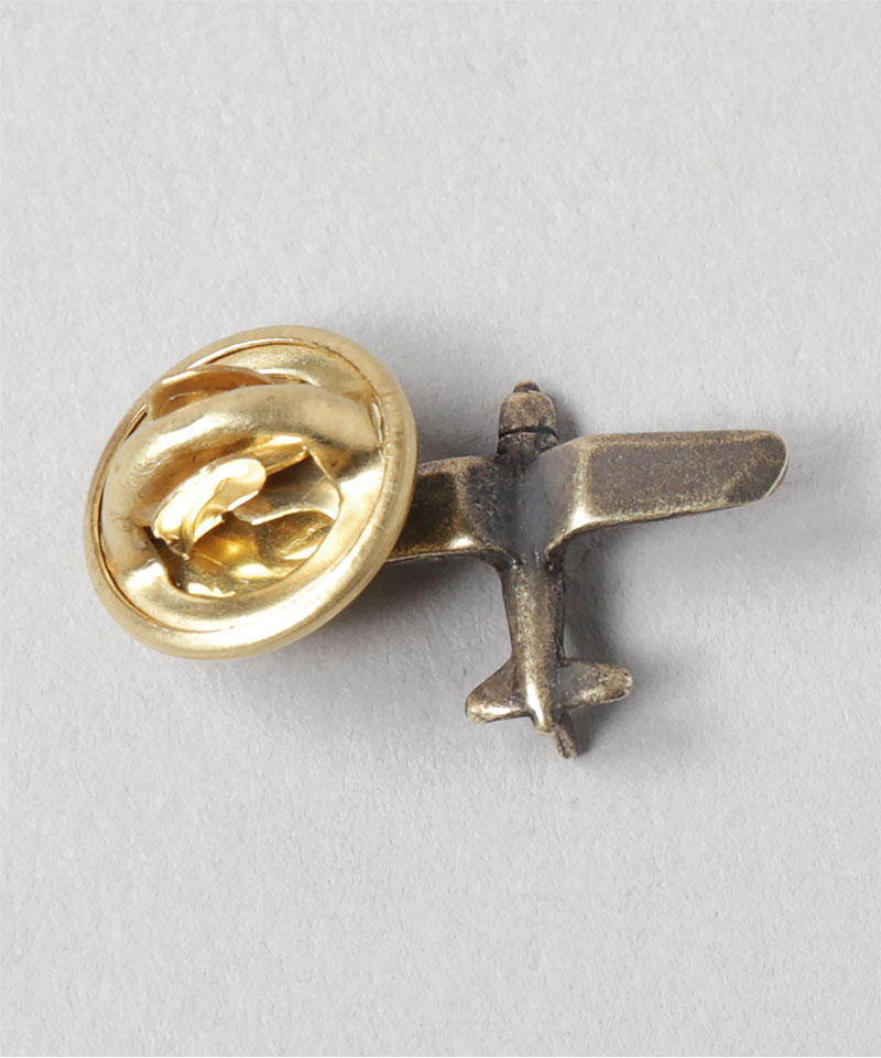 FIGHTER PIN2