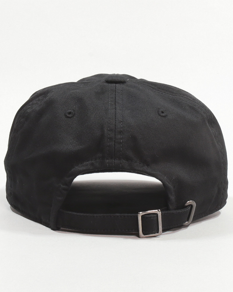SHORTBRIM BB CAP