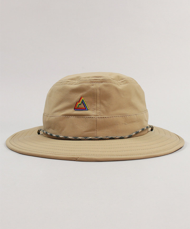 LIGHTRAIN HAT