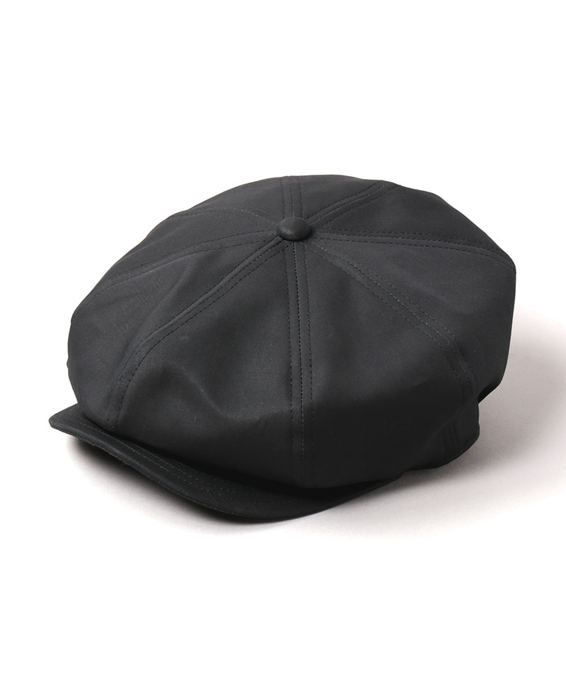 BOND CLOTH CAP