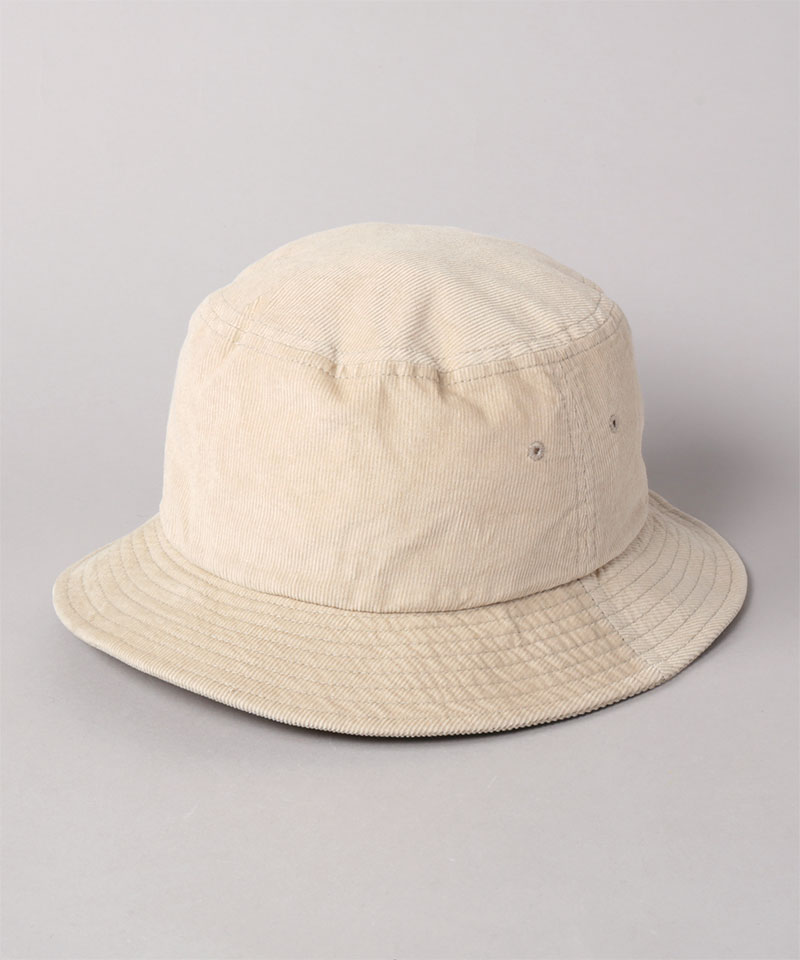 LIGHT COLE HAT