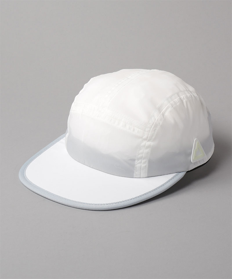 KIDS SOLOTEX CAP