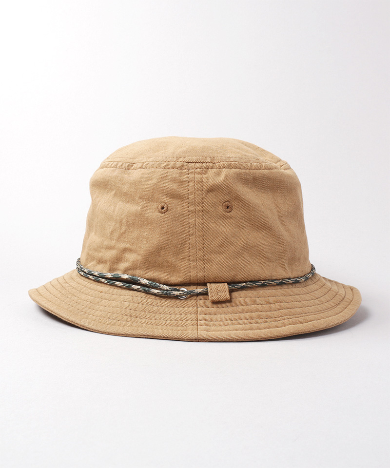 GUIDE HAT